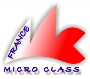 Micro Class France