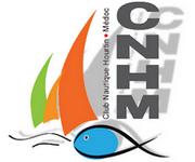 CNHM Logo