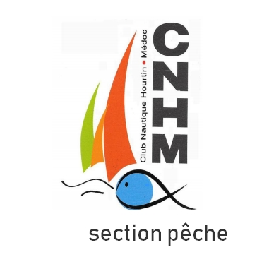 Logo section pêche du cnhm
