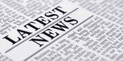 News voile CNHM Hourtin